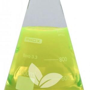Desengraxante alcalino biodegradável