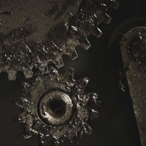 Desengraxante industrial