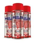 Desengripante lubrificante multiuso spray 300ml
