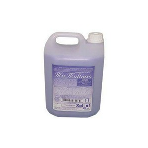 Indústria química de produtos de limpeza