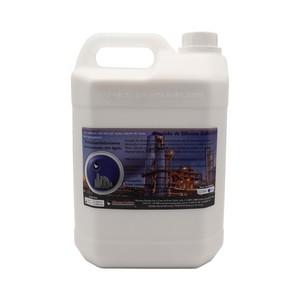 Desmoldante spray para moldes plastico sp